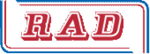rad_logo