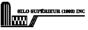 silo-superieur-logo